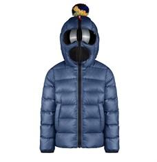 AIRIDERS Куртка BASIC SHORT
