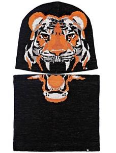 MOLO Комплект (шапка+шарф) Kleo