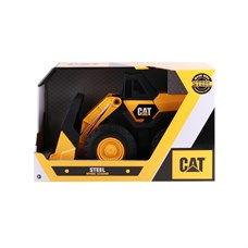CAT погрузчик фривил металл 42 см коробка
