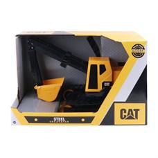 CAT экскаватор фривил металл 51 см коробка