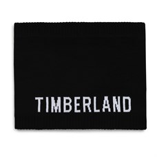 Timberland Воротник