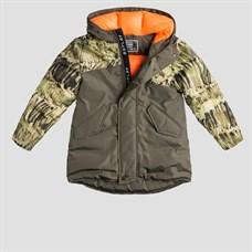 REPLAY Куртка