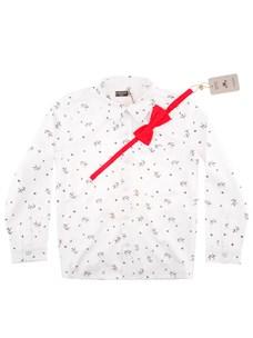 TUC TUC Рубашка