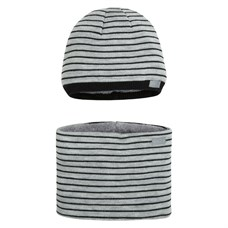 Canada House Комплект: шапка и шарф