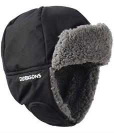 Didriksons шапка BIGGLES CAP 3