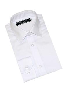 Van Cliff Рубашка