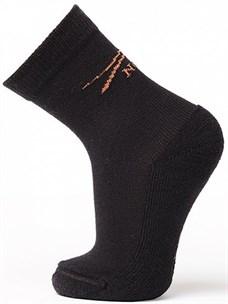 NORVEG Носки Soft Merino Wool