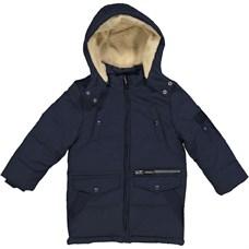 Trybeyond Куртка