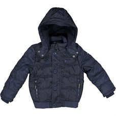 BIRBA Куртка