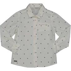 BIRBA Рубашка