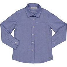 Trybeyond рубашка SHIRT OXFORD
