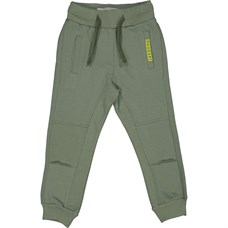 Trybeyond брюки TROUSER FLEECE EMERIZED
