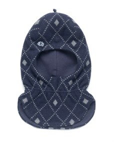 CHOBI Шапка-шлем