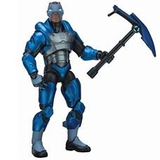 Игрушка Fortnite - фигурка Carbide с аксессуарами