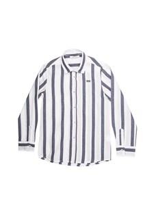 Trybeyond Рубашка