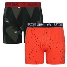 RETOUR Трусы - боксеры