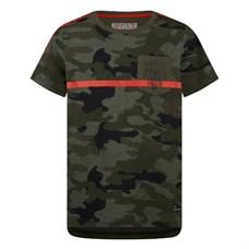 RETOUR футболка