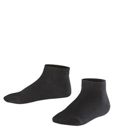 FALKE Носки Family Sneaker (Extra short)