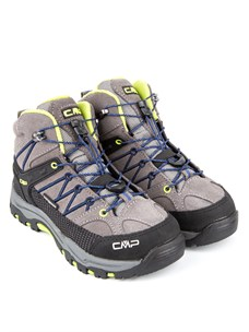 CMP Ботинки Kids Boot