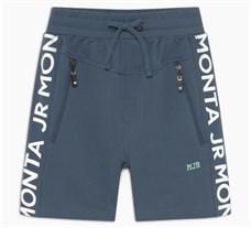 Monta Спортивные шорты