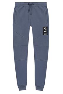 Monta Спортивные брюки