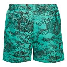 Retour Плавательные шорты
