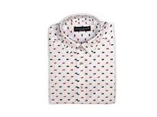 M&F Рубашка