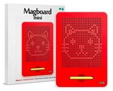 Магнитный планшет для рисования Magboard mini(мятный)