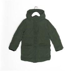 GOSOAKY Куртка TIGER EYE