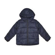 GoSoaky Куртка BLACK SHEEP