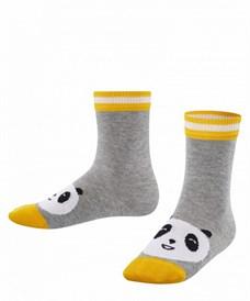 FALKE Носки Panda Kids