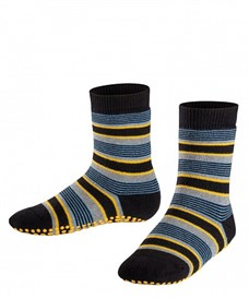 FALKE Носки Mixed Stripe Catspads