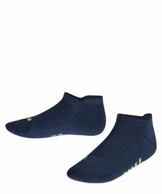 FALKE Носки Cool Kick (Extra short)