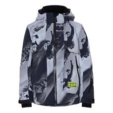 MOLO Куртка Alpine