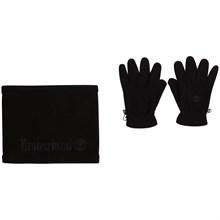 Timberland Воротник с перчатками