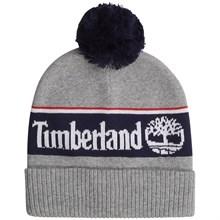 Timberland Шапка
