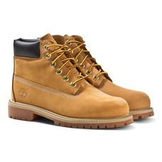 Timberland БОТИНКИ 6 INCH PREMIUM WP BOOT WATERPROOF