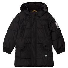 Timberland Куртка