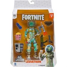 Игрушка Fortnite - фигурка героя Leviathan с аксессуарами (LS)