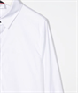 BOSS Рубашка - фото 10174