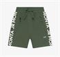 Monta Спортивные шорты - фото 10789