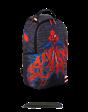 Sprayground Рюкзак SPIDERMAN WILDSTYLE - фото 10843