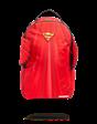 Sprayground Рюкзак SUPERMAN WINGS - фото 10856