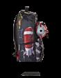 Sprayground Рюкзак BACK UP PLAN - фото 10879