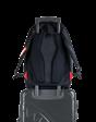 Sprayground Рюкзак BACK UP PLAN - фото 10883