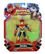 Игрушка героя Power Players, 13 см, 6 в асс. - фото 12786