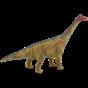 """Фигурка мягконабивная """"Динозавры"""" со звуком, 3 вида в ассортименте - фото 6543"""