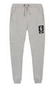 Monta Спортивные брюки - фото 6956