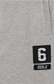 Monta Спортивные брюки - фото 6958
