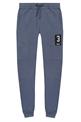 Monta Спортивные брюки - фото 6959
